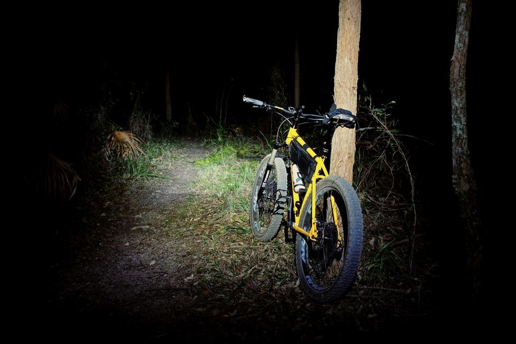 Fat Biking and health-dsc00036.jpg