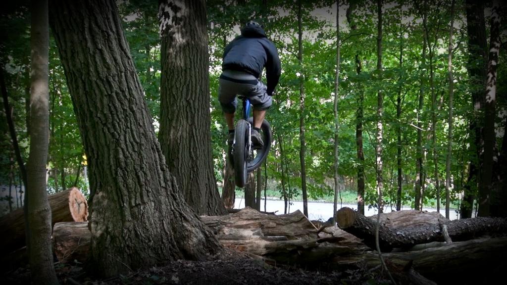 Fat Bike Air and Action Shots on Tech Terrain-dsc00040.jpg