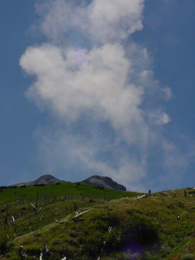 Riding Mt. St. Helens Solo?-dsc00040.jpg
