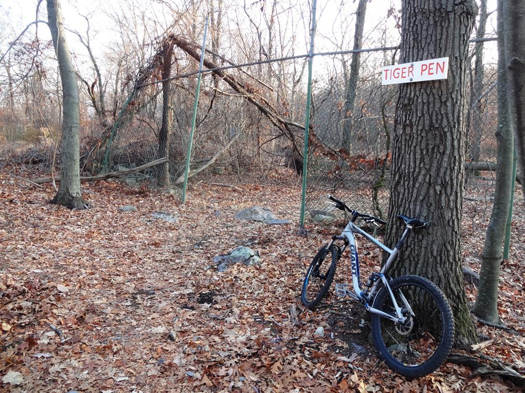 Bike + trail marker pics-dsc00046x.jpg