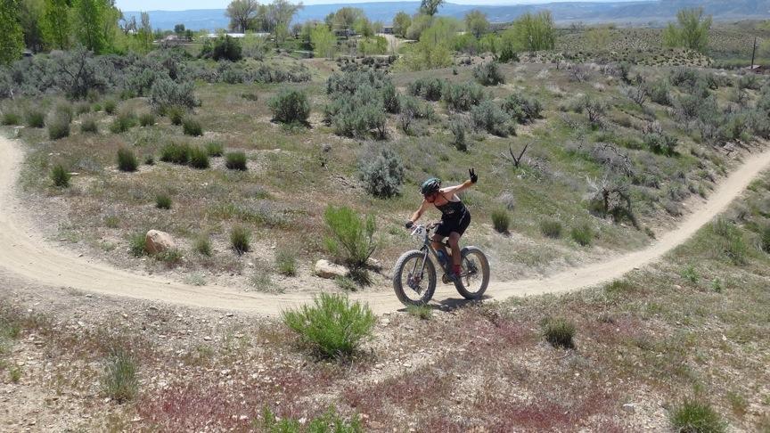 Daily fatbike pic thread-dsc00047.jpg