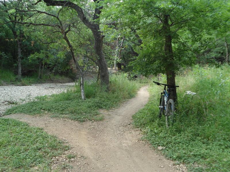 Leon Creek in Pics-dsc00051.jpg