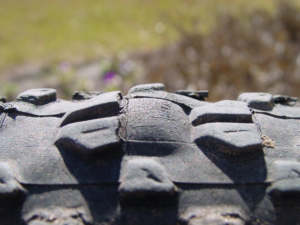 carbon bits from ebay-dsc00051.jpg