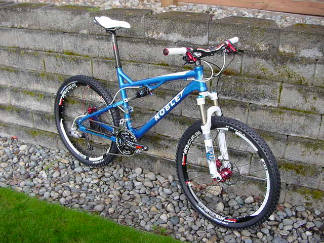 Noble Bikes @ Seattle Bike Expo-dsc00052.jpg