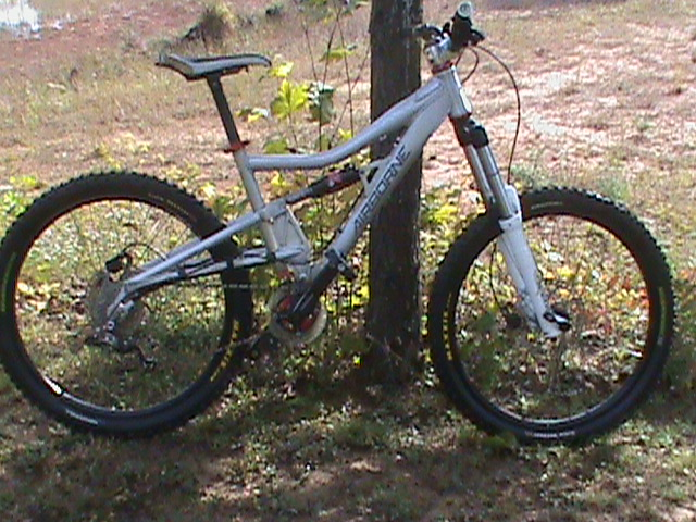 Post Your Modified Airborne Bikes-dsc00054.jpg