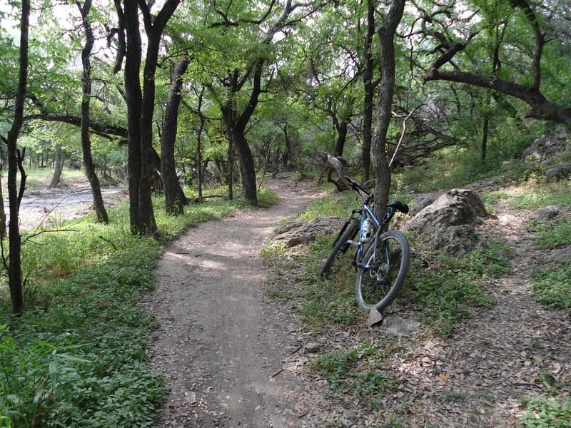 Leon Creek in Pics-dsc00055.jpg