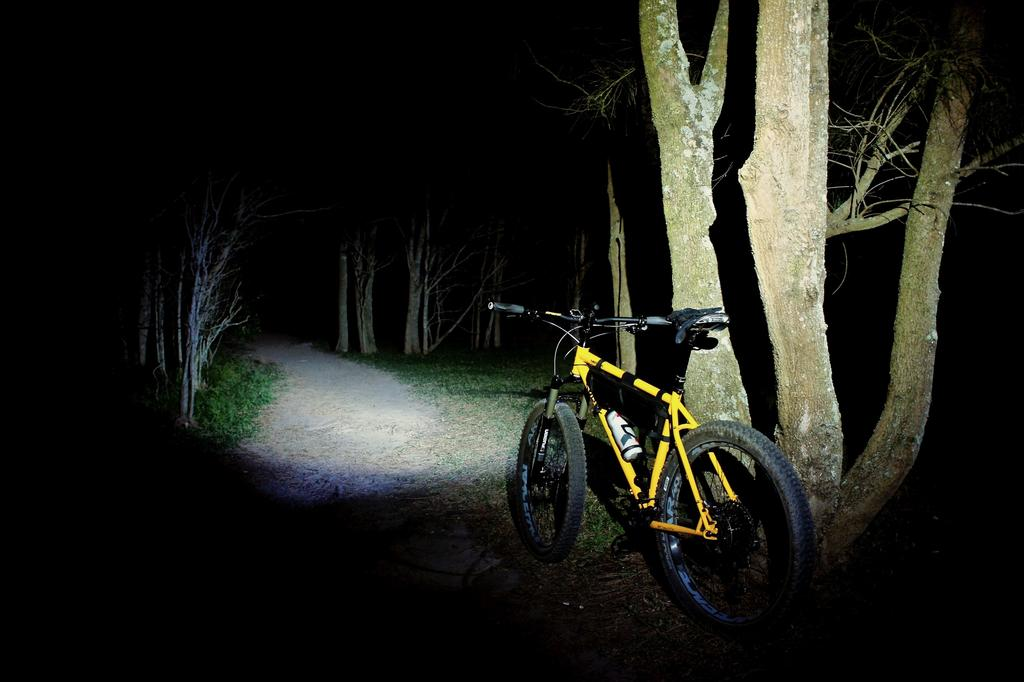 Fat Biking and health-dsc00057.jpg