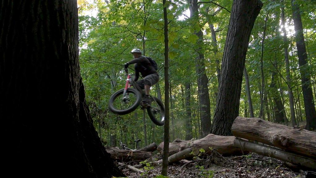 Fat Bike Air and Action Shots on Tech Terrain-dsc00066.jpg