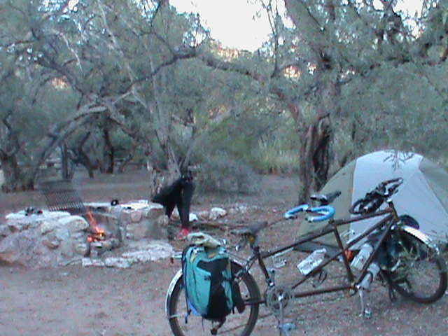 The story of my tandem, or post pics of yours!-dsc00067.jpg