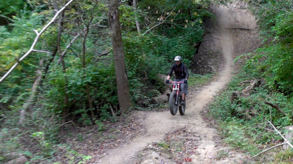 Fat Bike Air and Action Shots on Tech Terrain-dsc00072.jpg