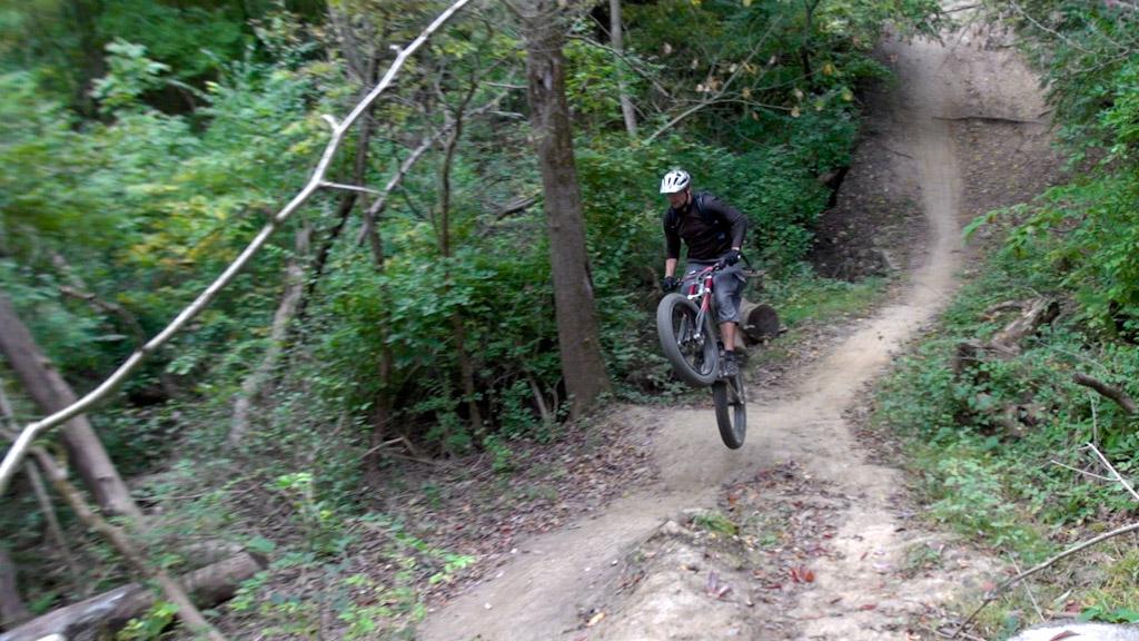 Fat Bike Air and Action Shots on Tech Terrain-dsc00074.jpg