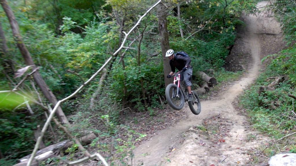 Fat Bike Air and Action Shots on Tech Terrain-dsc00075.jpg