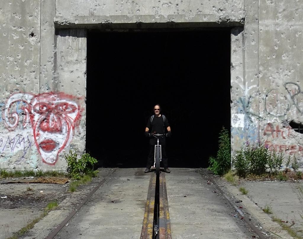 Daily fatbike pic thread-dsc00076-2-.jpg