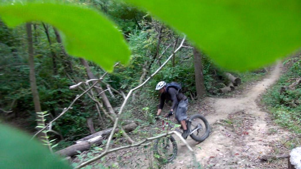 Fat Bike Air and Action Shots on Tech Terrain-dsc00077.jpg
