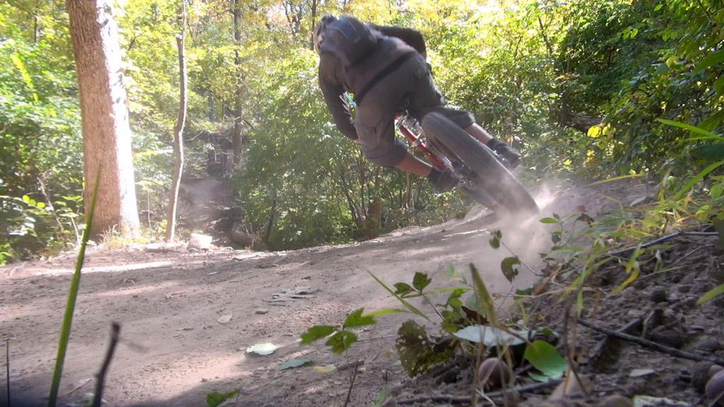 Fat Bike Air and Action Shots on Tech Terrain-dsc00080.jpg