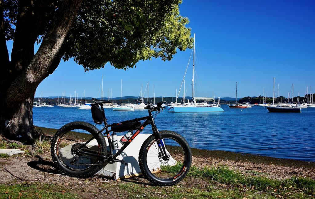 Fat Biking and health-dsc00086.jpg