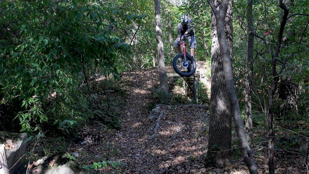 Fat Bike Air and Action Shots on Tech Terrain-dsc00090.jpg