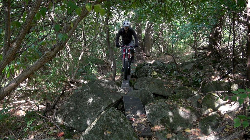 Fat Bike Air and Action Shots on Tech Terrain-dsc00099.jpg