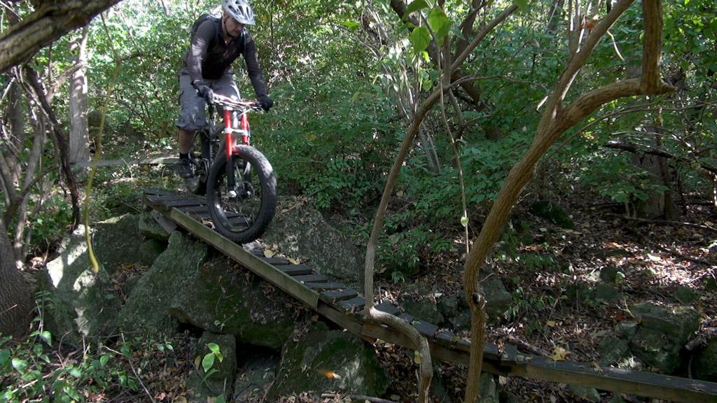 Fat Bike Air and Action Shots on Tech Terrain-dsc00102.jpg