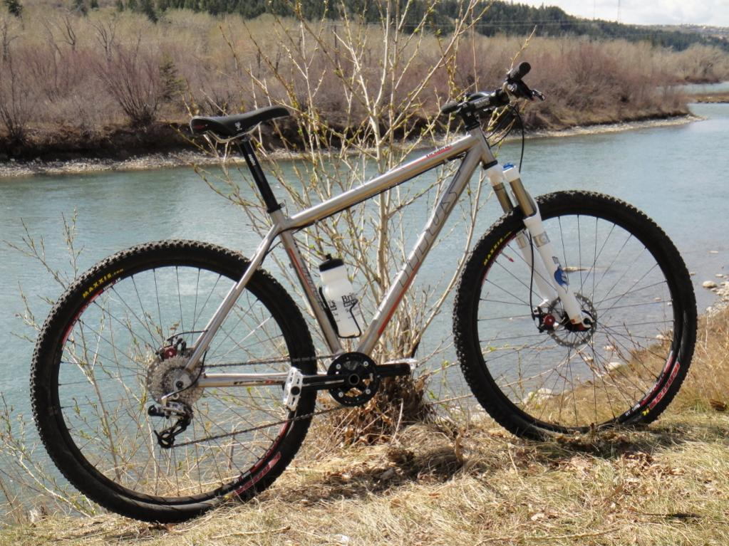 Post your Titanium 29ers-dsc00106-1024x768-.jpg