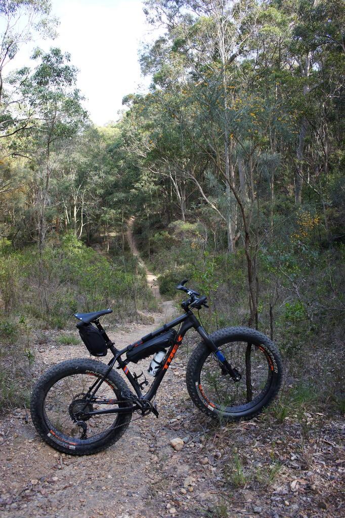 Fat Biking and health-dsc00113.jpg