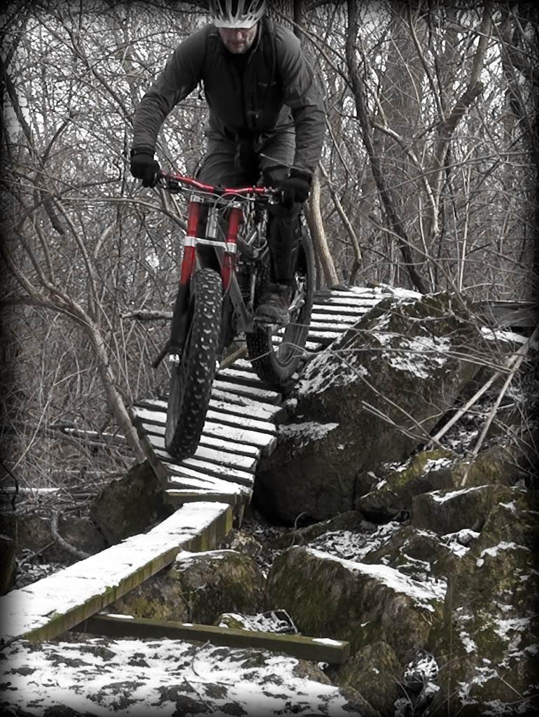 Fat Bike Air and Action Shots on Tech Terrain-dsc00119.jpg