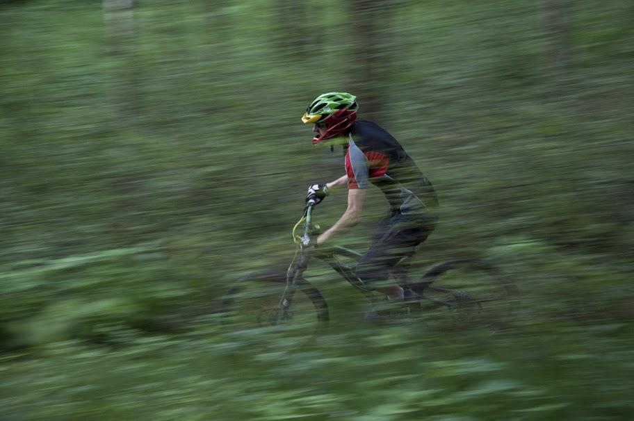 Motion Blur Pictures-dsc0012.jpg