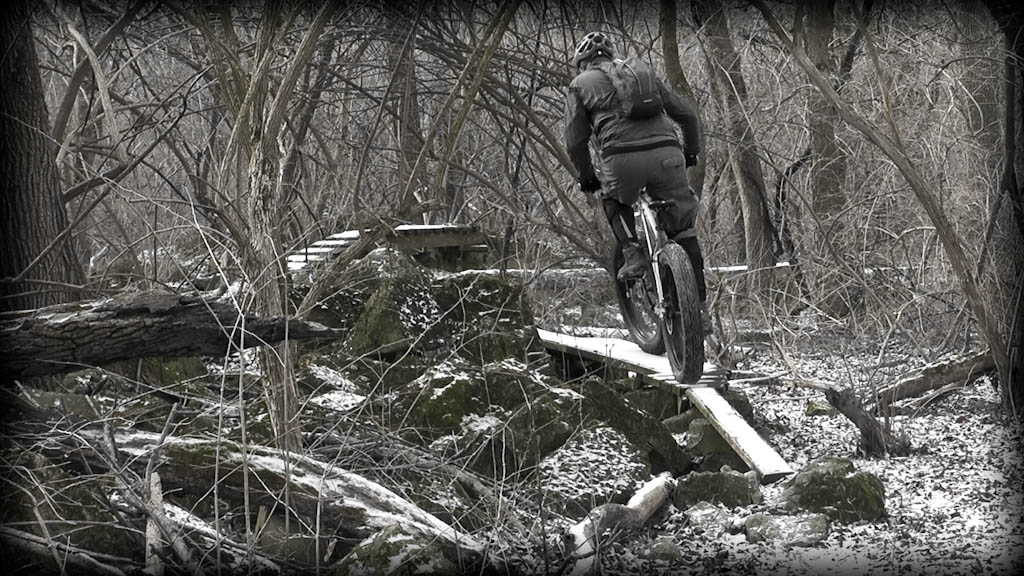 Fat Bike Air and Action Shots on Tech Terrain-dsc00122.jpg