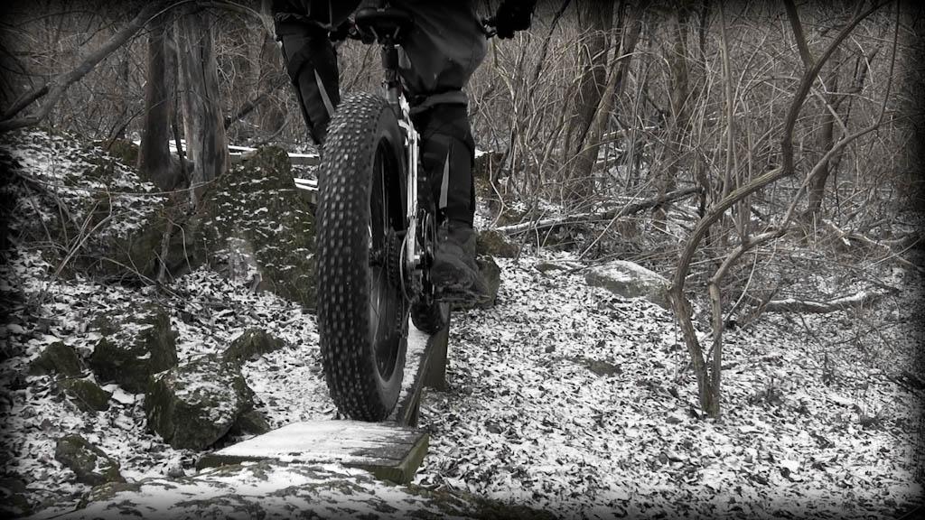 Fat Bike Air and Action Shots on Tech Terrain-dsc00126.jpg