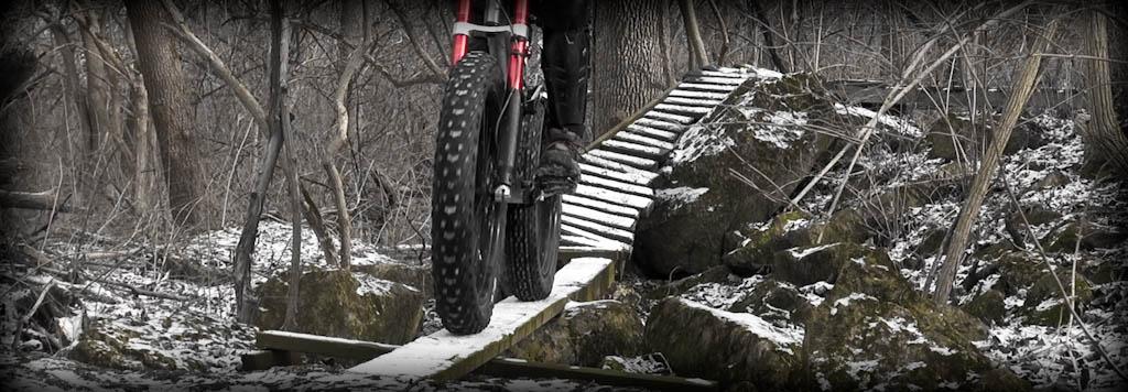 Fat Bike Air and Action Shots on Tech Terrain-dsc00129.jpg