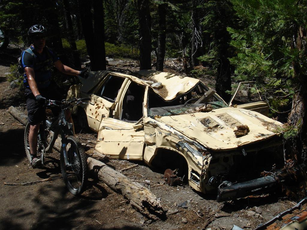 The Abandoned Vehicle Thread-dsc00136_medium.jpg