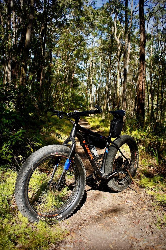 Fat Biking and health-dsc00139.jpg