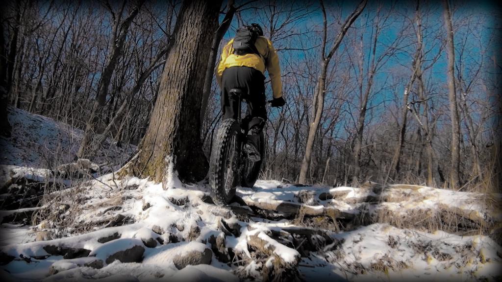 Fat Bike Air and Action Shots on Tech Terrain-dsc00139.jpg