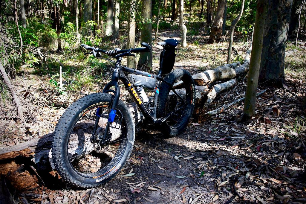 Fat Biking and health-dsc00140.jpg