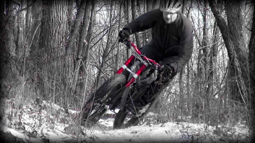 Fat Bike Air and Action Shots on Tech Terrain-dsc00143.jpg