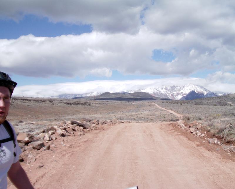 Broken Mesa Report-dsc00148.jpg