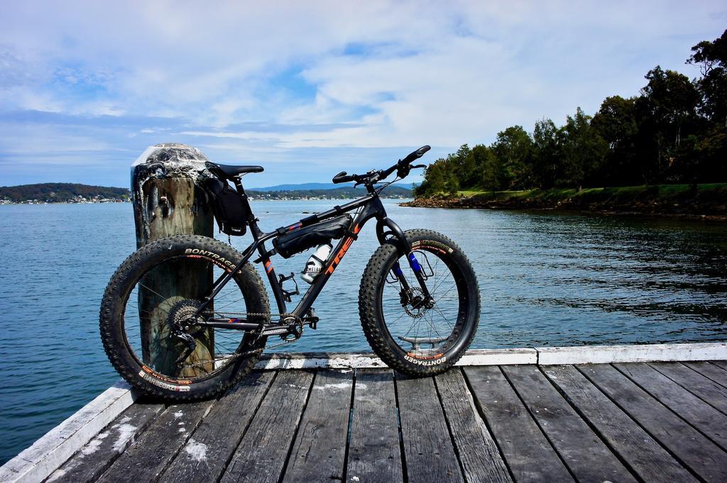 Fat Biking and health-dsc00150.jpg