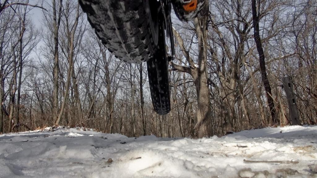 Fat Bike Air and Action Shots on Tech Terrain-dsc00150.jpg