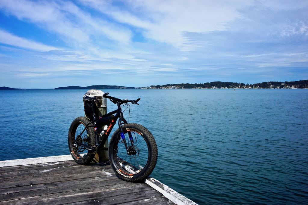 Fat Biking and health-dsc00151.jpg