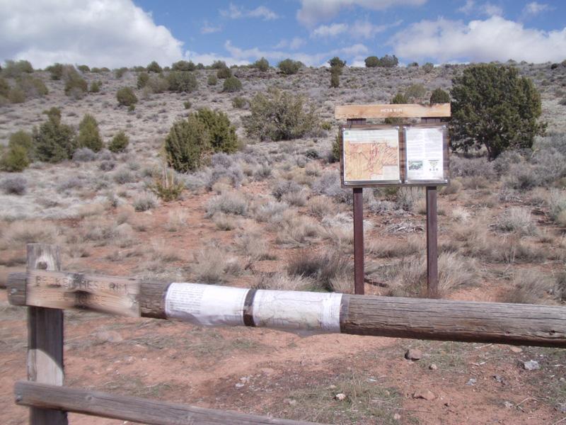 Broken Mesa Report-dsc00151.jpg