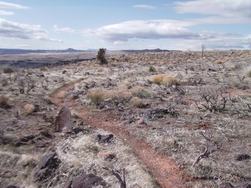 Broken Mesa Report-dsc00155.jpg
