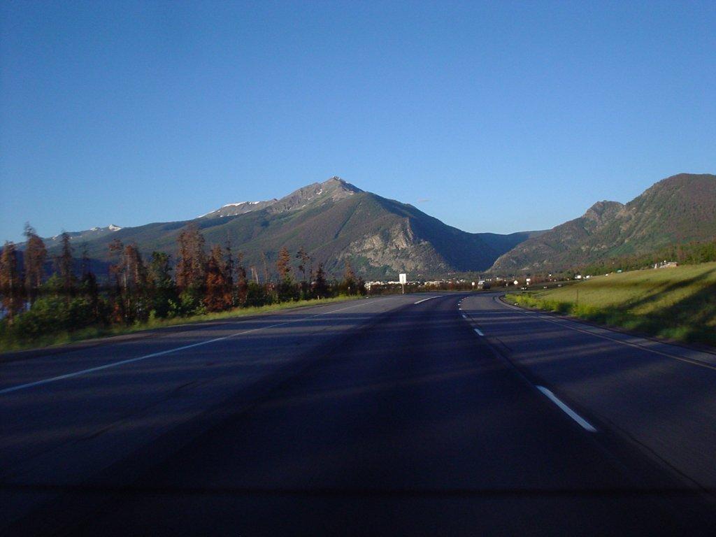 Riding up to 14K feet-dsc00158.jpg