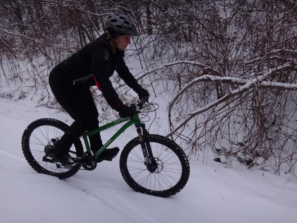 Local Trail Rides-dsc00158_zps051514b9.jpg