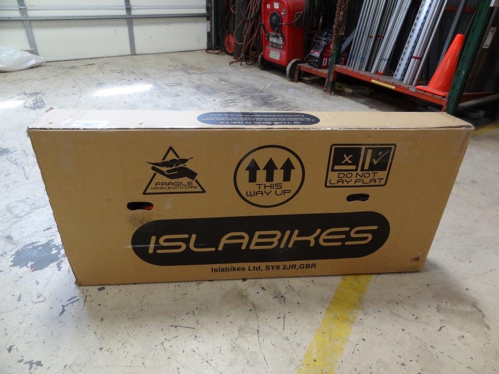 Just Ordered my Daughter an Islabike Creig 24 (only 23.4 lbs!)-dsc00159.jpg