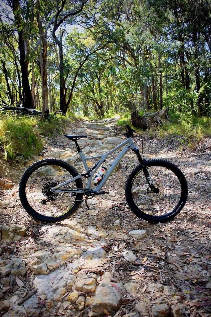 Fat Biking and health-dsc00162.jpg