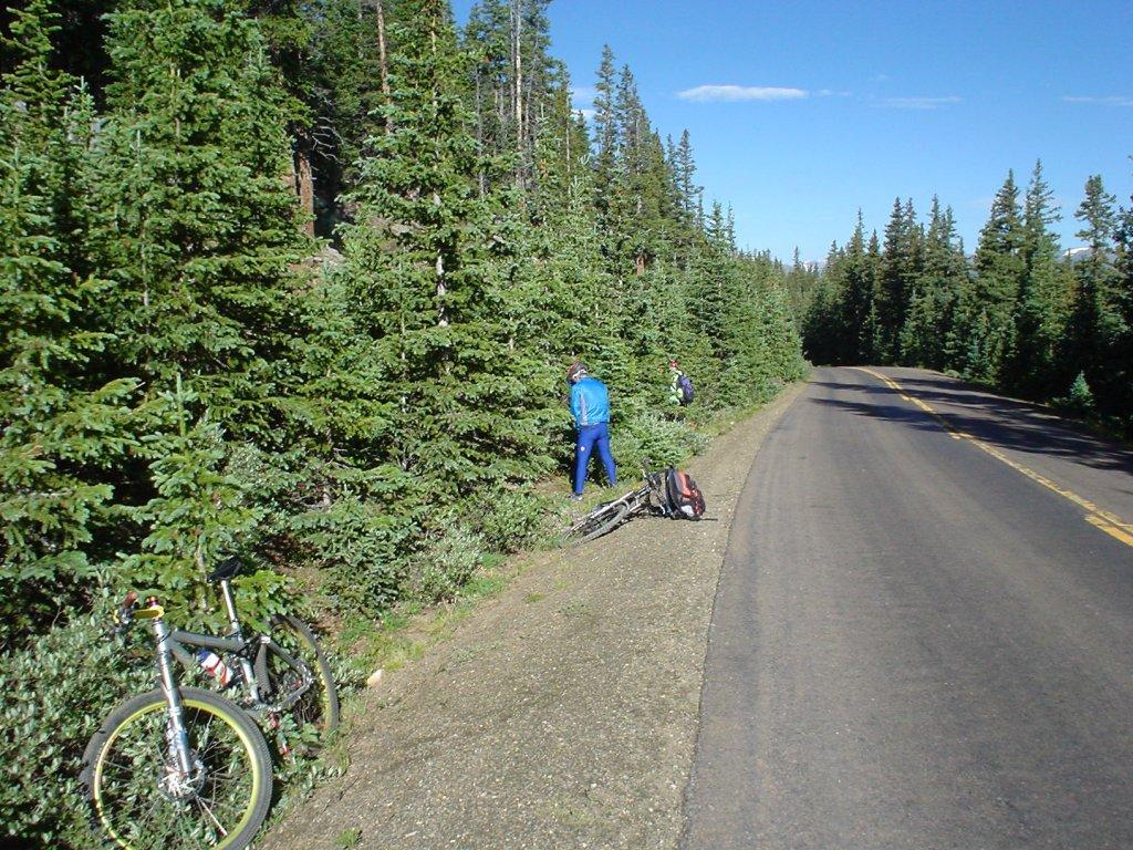 Riding up to 14K feet-dsc00172.jpg