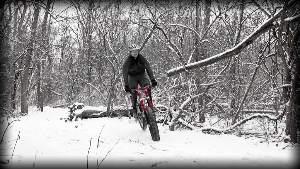 Fat Bike Air and Action Shots on Tech Terrain-dsc00178.jpg