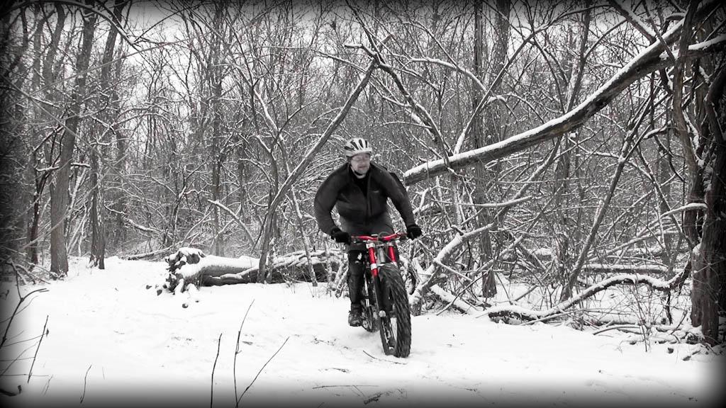 Fat Bike Air and Action Shots on Tech Terrain-dsc00179.jpg