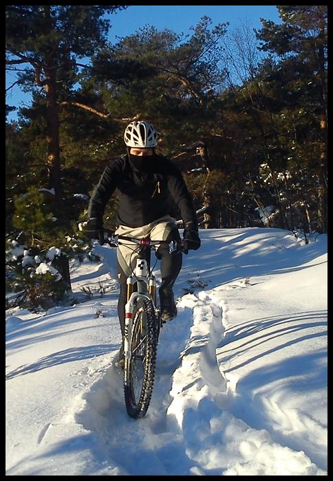The Long Cold Winter Commuter Support Thread-dsc00185.jpg