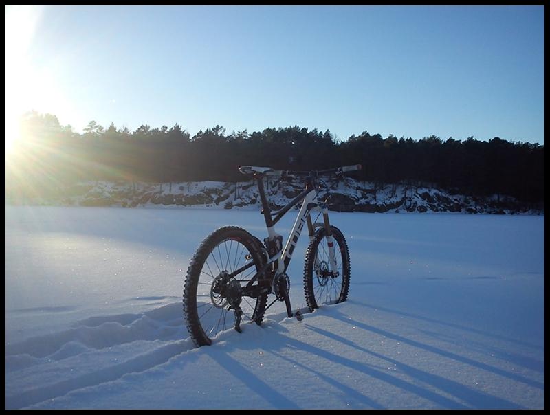 The Long Cold Winter Commuter Support Thread-dsc00186.jpg